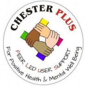 Chester PLUS